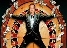 Le marché des casinos américains devrait atteindre 93$ milliards en 2020