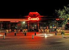 Mont-Dore : le casino, refait à neuf, a enfin rouvert ses portes !