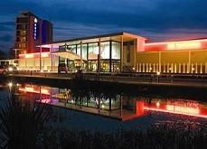 Casino de Saint-Amand : Partouche prêt à mettre 25 millions d'euros sur la table