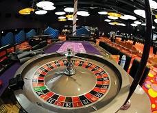 Les casinos français sont-ils sur le point de mourir ?