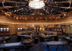 La Suisse pense à légaliser ses jeux de casino en ligne