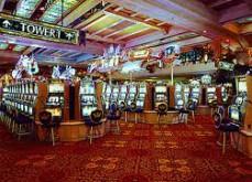 Est-il utile de construire encore des casinos terrestres aux Etats-Unis ?