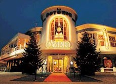 En France, les casinos se préparent pour une éventuelle réouverture le 02 juin