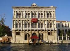 Des mesures prises sur les employés pour faire face aux baisses de revenus des casinos italiens