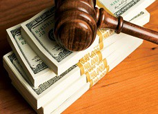 Un bookmaker leader du Nevada accusé d'avoir sous payé des paris gagnants pendant des années