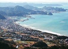 Japon : 8 sociétés s'alignent pour l'exploitation d'un casino-resort à Chiba