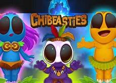 Jouez gratuitement aux machines à sous Chibeasties, Vikings Go Wild et Cyrus the Virus dès maintenant