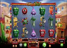 Betsoft Gaming lancera sa nouvelle machine à sous Chillipop dès la semaine prochaine