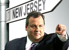 Meilleur mois pour les jeux de casino en ligne au New Jersey depuis le lancement