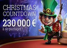 Promotion exceptionnelle à 230,000€ sur Cresus pour les fêtes de Noël !