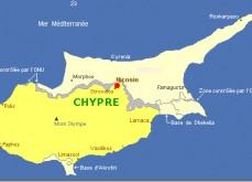 Chypre s'apprête à accueillir le premier casino terrestre de la partie grecque de l'île