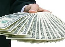 Caesars Interactive Entertainment sur le point d'être acheté pour 4.2$ milliards