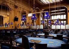 Cercle Clichy Montmartre de Paris : Forts soupçons de fraude et blanchiment d'argent