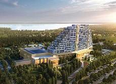 Chypre : Cyprus Casinos dépasse la barre du million de visiteurs
