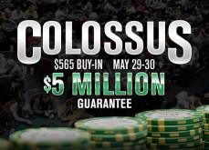 Le plus important tournoi de poker dans quelques jours aux WSOP ?