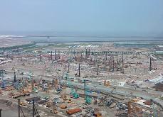 Les opérateurs de casinos de Macau sont trop ambitieux et construisent trop