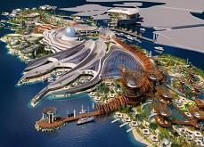 Nouveau projet casino proposé en Espagne : Un casino à 3,5$ milliards en Extremadura