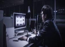 Corée du Sud : Les joueurs à problème mineurs sont de plus en plus nombreux