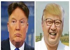 Un futur casino en Corée du Nord, financé par les Etats-Unis ?