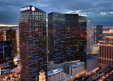 Le propriétaire du Cosmopolitan Casino de Las Vegas pourrait revendre avec un bénéfice à 10 chiffres
