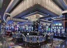 Un pari sportif exceptionnel rapporte à un parieur de Las Vegas 38,216$ !