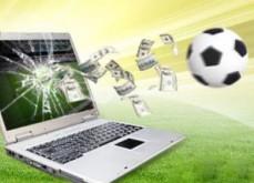 Les autorités asiatiques en place pour contrer le maximum de paris sportifs illégaux pour la Coupe du Monde