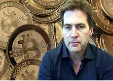 Satoshi Nakamoto, le créateur de la monnaie Bitcoin, est l'Australien Craig Wright