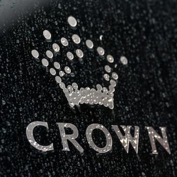 Blackstone propose de racheter le plus gros opérateur de casinos en Australie pour 6,2$ milliards