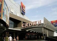 Un casino australien accusé d'avoir laissé un criminel de guerre perdre 6$ millions