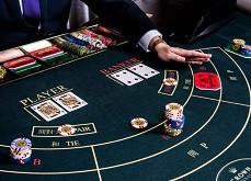 Une arnaque à plus de 400,000AU$ au Crown Casino de Melbourne