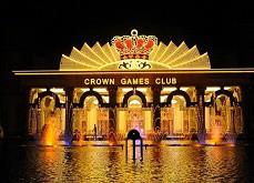 Un casino du Vietnam réalise des profits monstres grâce aux VIP chinois