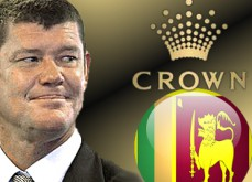 Le milliardaire de casino australien James Packer est prêt à construire un hotel-casino à Las Vegas