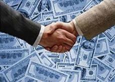 Le deuxième plus gros opérateur de jeux d'argent en Italie racheté pour 1€ milliard