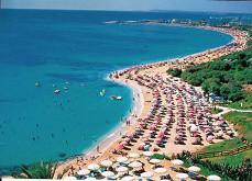 Chypre cible toujours plus de touristes avec son prochain casino