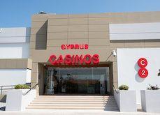 Chypre : les casinos temporaires attirent des centaines de milliers de visiteurs
