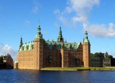Revenus des jeux en ligne au Danemark en baisse
