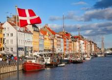 Croissance du marché des jeux d'argent en ligne au Danemark en 2014