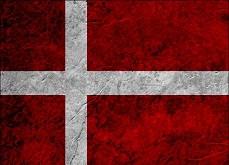 Danemark : Bilan 2017 positif pour le marché des jeux d'argent