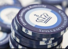 Au Danemark, les casinos en ligne permettent à l'ensemble du marché des jeux de progresser en 2019