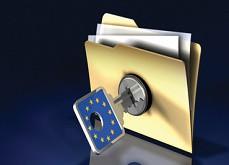 Nouvelle loi européenne sur la protection des consommateurs - Les opérateurs à risque s'ils fautent