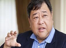 Comprendre les joueurs chinois est indispensable pour pérenniser un casino terrestre en Australie