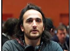 Le Belge Davidi Kitai brille encore aux WSOP avec un troisième bracelet