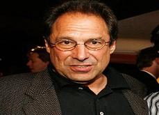Un célèbre producteur de série dilapide une fortune de 100$ millions entre 2000 et 2011