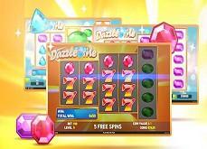 Netent et Rival Gaming pour leurs nouveaux jeux gratuits sur JeuxCasino