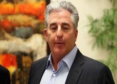 Industrie américaine des casinos : Bruce Deifik décède à Denver à l'âge de 64 ans