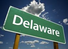 Le Delaware a officiellement lancé son marché des jeux d'argent en ligne - échec imminent