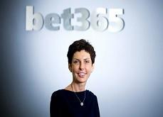 Résultats fiscaux en hausse pour le bookmaker Bet365 qui écrase ses concurrents