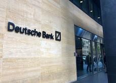 Une fois de plus, le gouvernement allemand alerte les banques sur les transactions de casinos en ligne