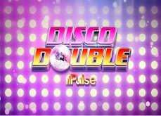Nouvelle slot en ligne Disco Double et promotion 10,000€ sur Wild Sultan