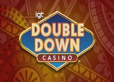 IGT revend l'application sociale DoubleDown pour 825$ millions